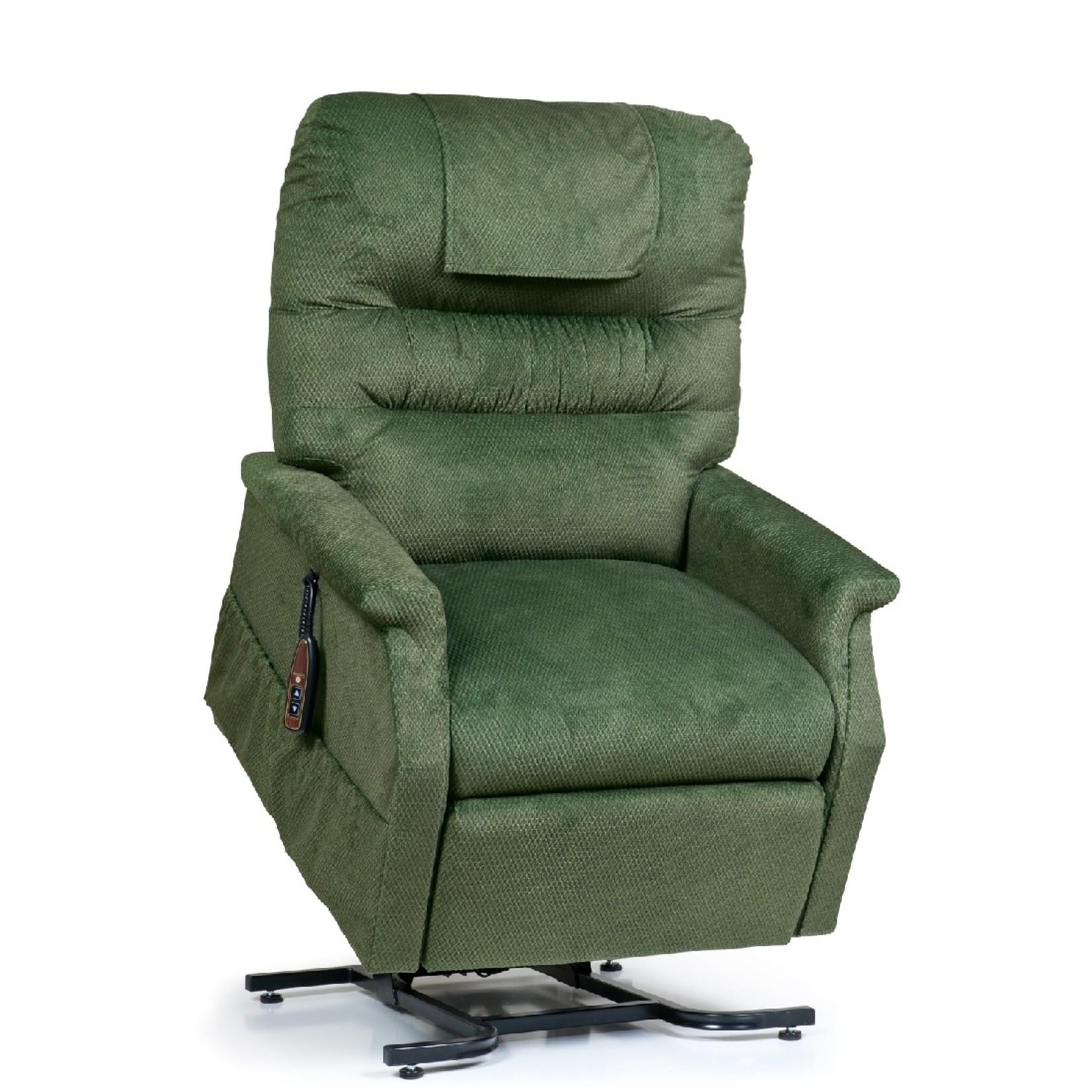 Golden Technologies Monarch Recliner Chair