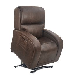 Golden Technologies EZ Sleeper with Twilight Recliner Chair