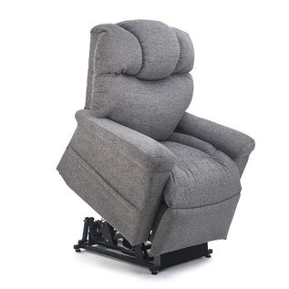 Golden Technologies Orion with Twilight Recliner Chair