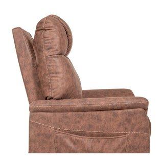 Golden Technologies Siesta Recliner Chair