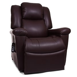 Golden Technologies Day Dream Power Lift Recliner