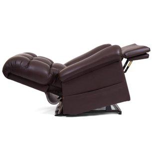 Golden Technologies Twilight Lift Chair Color Hazelnut