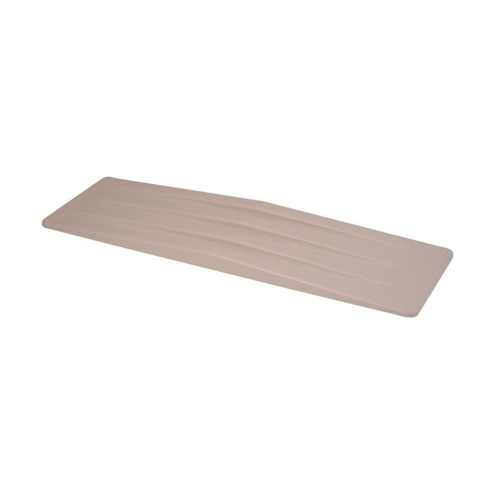 Flamingo Care Products TRANSFER BOARD PLASTIC