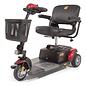 Golden Technologies Buzzaround XLS-HD 3-Wheel Scooters