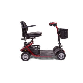 Golden Technologies LiteRider 4-Wheel Scooters