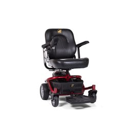 Golden Technologies Literider Envy Power Chair