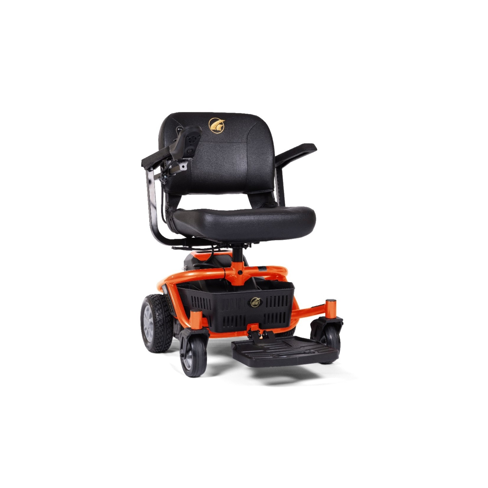 Golden Technologies Literider Envy Power Chair