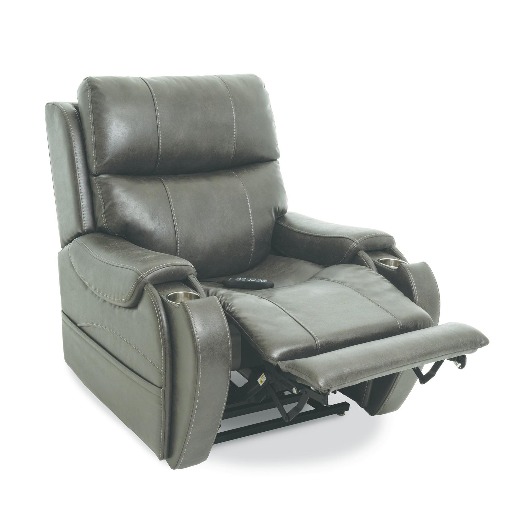 Pride Atlas Plus Lift Chair