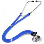 Stethoscope Sprague  C:ROYAL (41)
