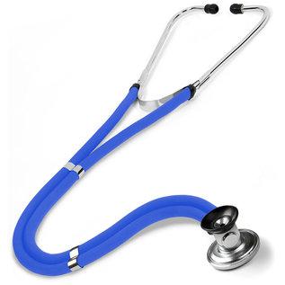 Prestige Medical Stethoscope Sprague  C:ROYAL (41)