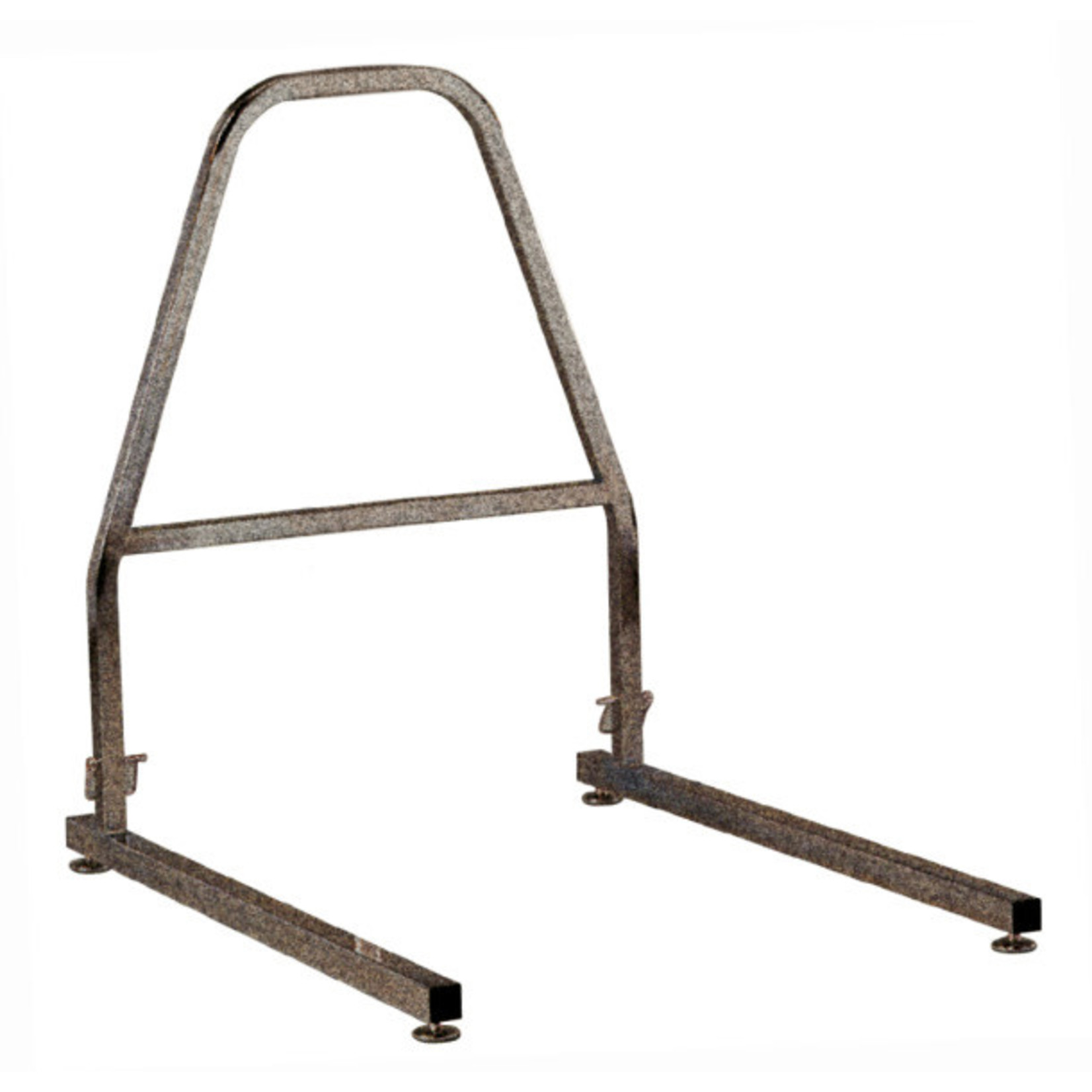 Probasics Trapeze Floor Stand (new)  BASE ONLY