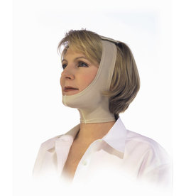 JOBST EPSTEIN FACIOPLASTY SUPPORT