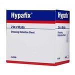 HYPAFIX HYPAFIX RL 4209US 2INX11YD BOX