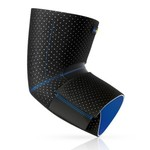 Actimove Actimove Elbow Support Adjustable Universal Black