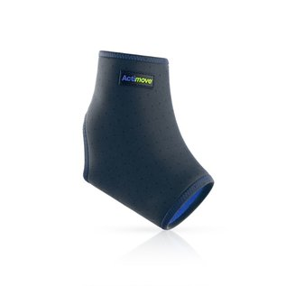 Actimove Actimove Ankle Support