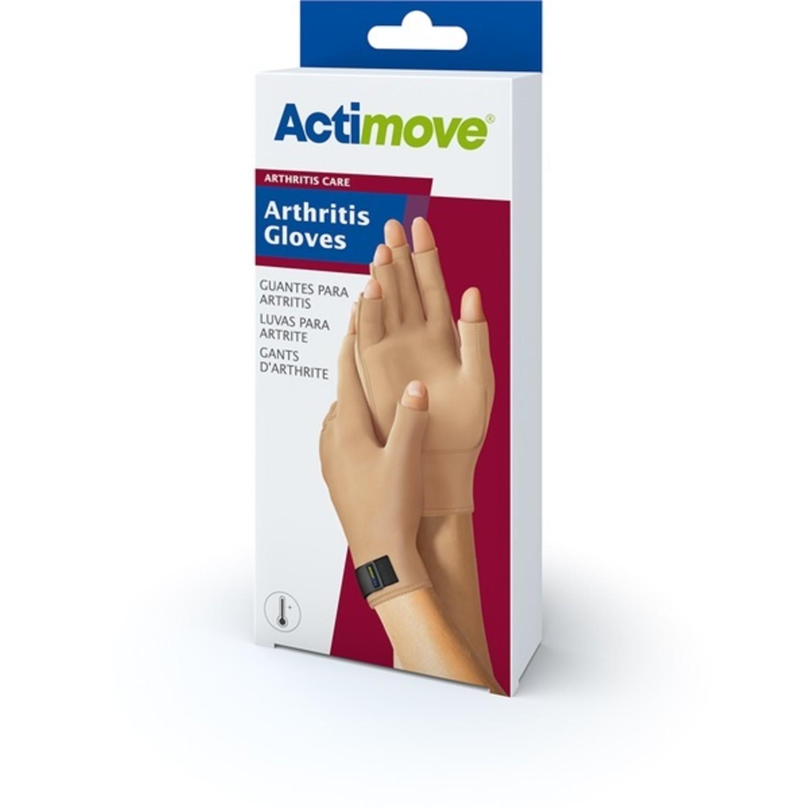 Actimove Actimove Arthritis Gloves