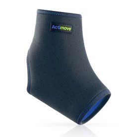 Actimove Actimove Kids Ankle Support