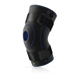 Actimove Actimove Knee Stabilizer Adjustable Horseshoe & Stays