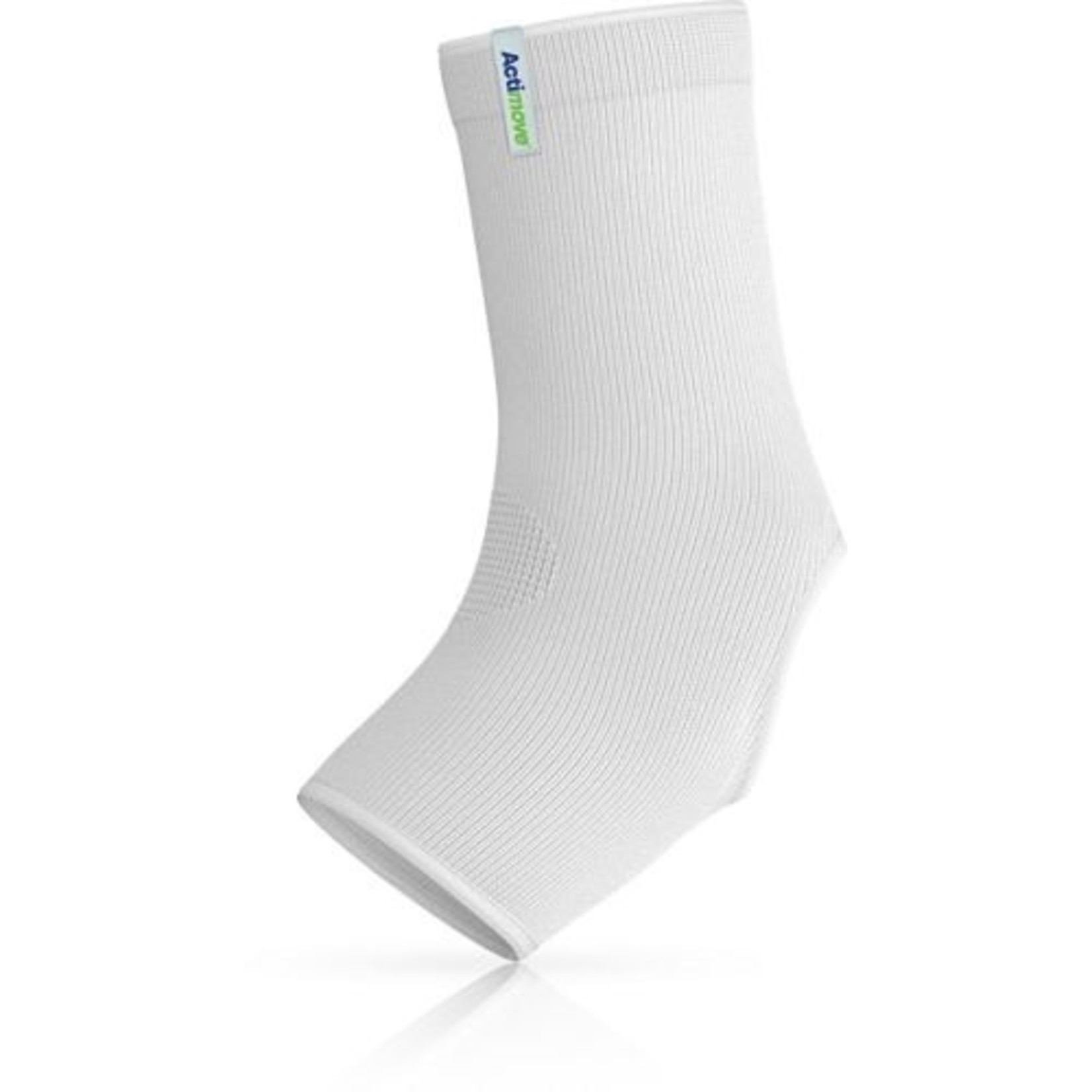 Actimove Actimove Mild Ankle Support
