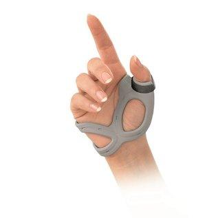 FLA Orthopedics FLA ADJUSTABLE 3D THUMB BRACE