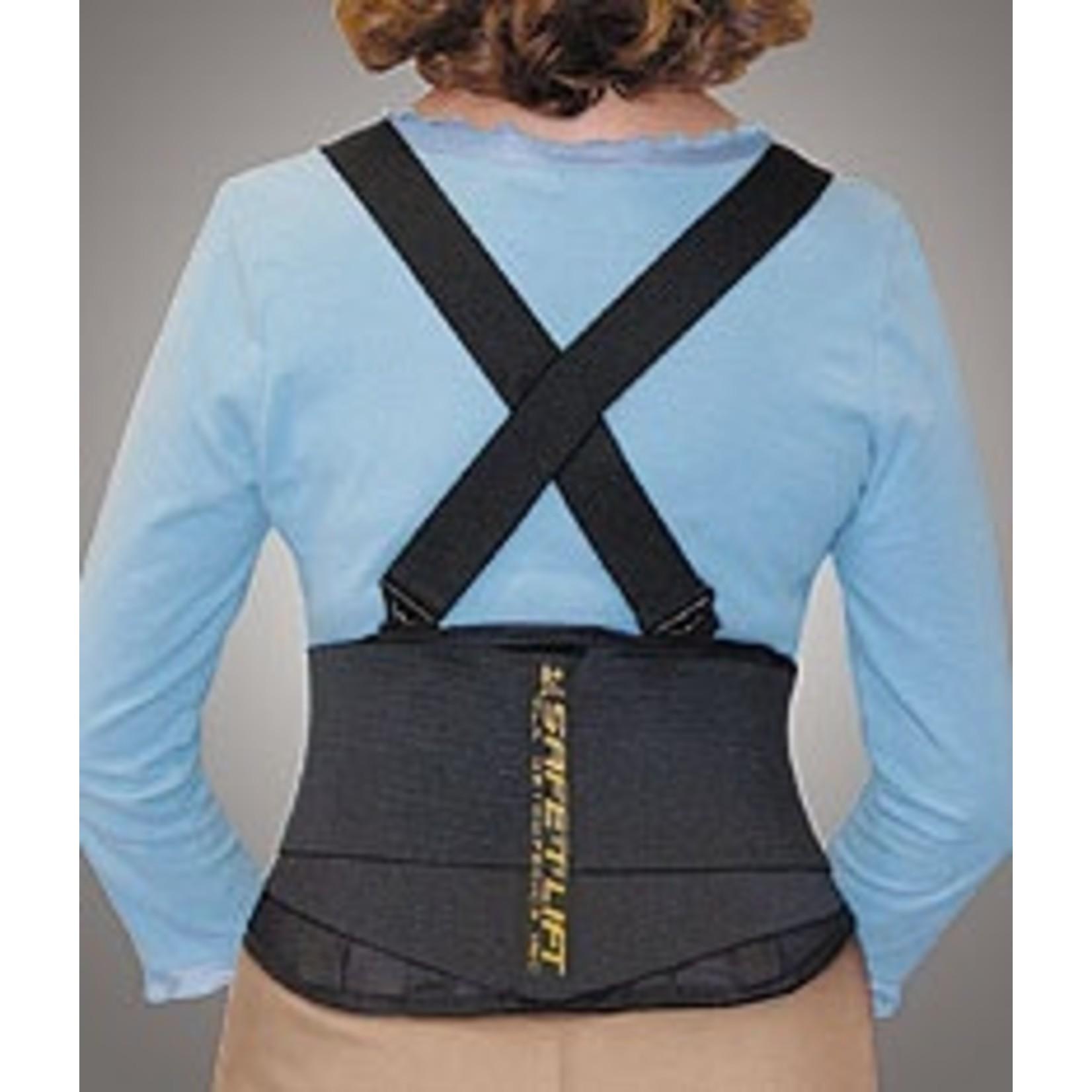 FLA Orthopedics Occupational Back Support