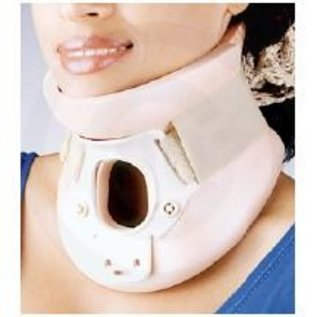 FLA Orthopedics PHILADELPHIA COLLAR 4.25IN BEIGE