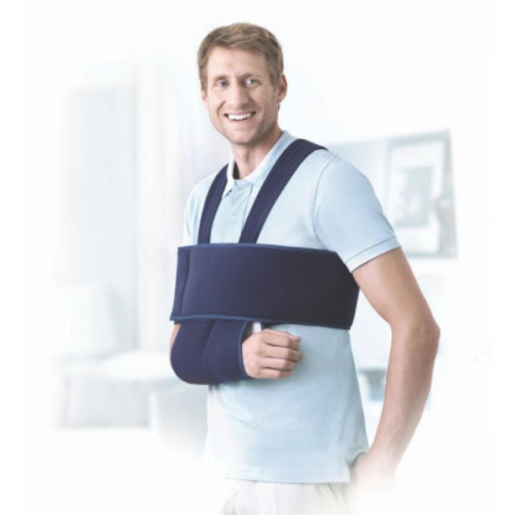 FLA Orthopedics PROLITE DELUXE SLING AND SWATHE