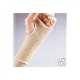 FLA Orthopedics WRISTLET ELASTIC PULLOVER
