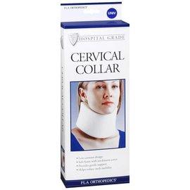 FLA Orthopedics CERVICAL COLLAR REG DENS RETAIL BEIGE