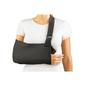 FLA Orthopedics PRO-LITE UNIVERSAL ARM SLING BLACK