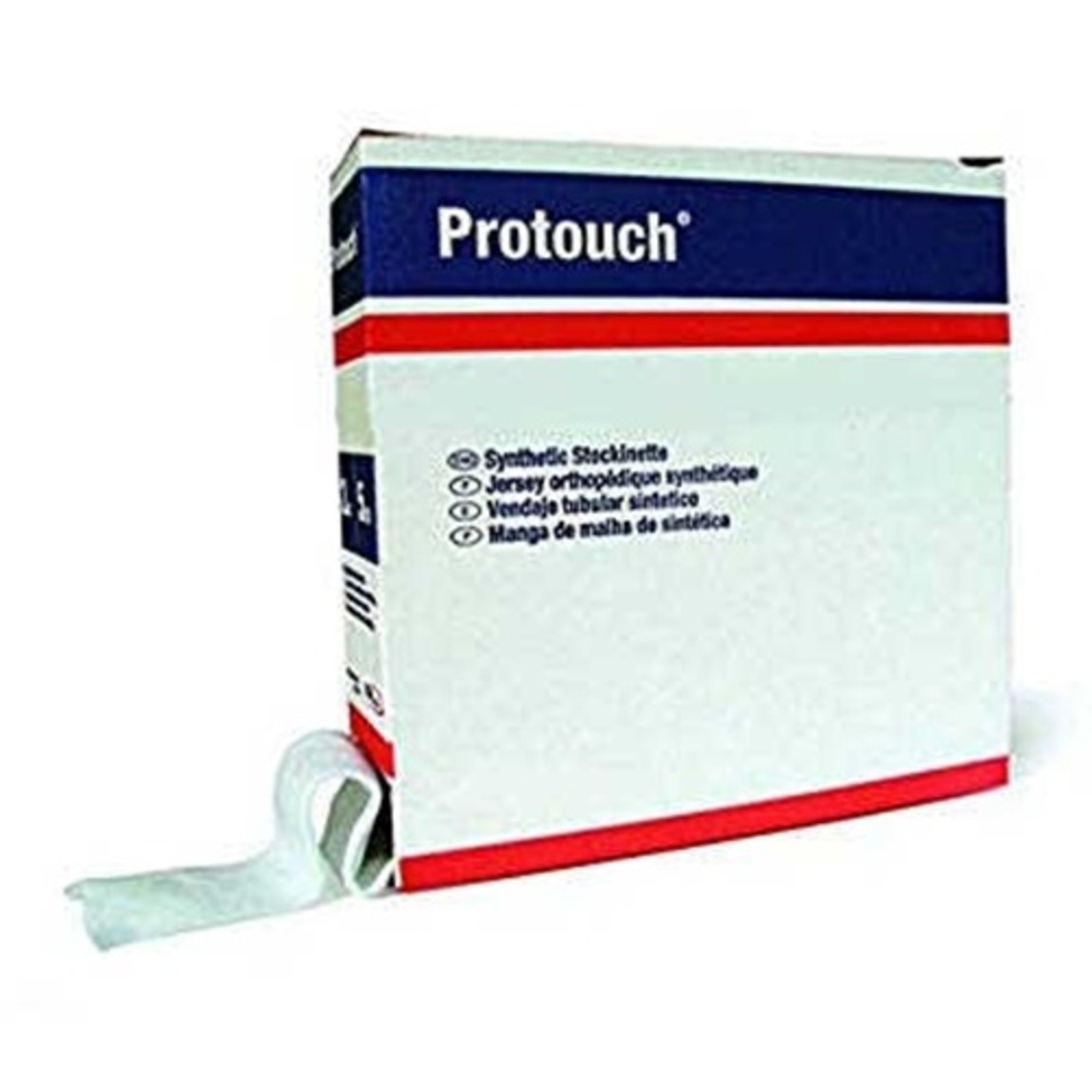 PROTOUCH PROTOUCH SYNTHETIC STOCKINETTE (Price Per foot)