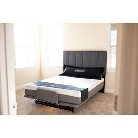 Hi-Lo SL Adjustable Bed