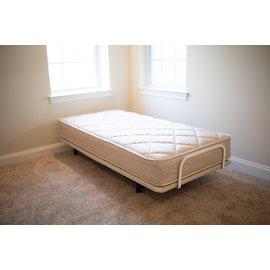 Value-Flex Adjustable Bed