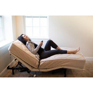 Value-Flex Complete Adjustable Bed