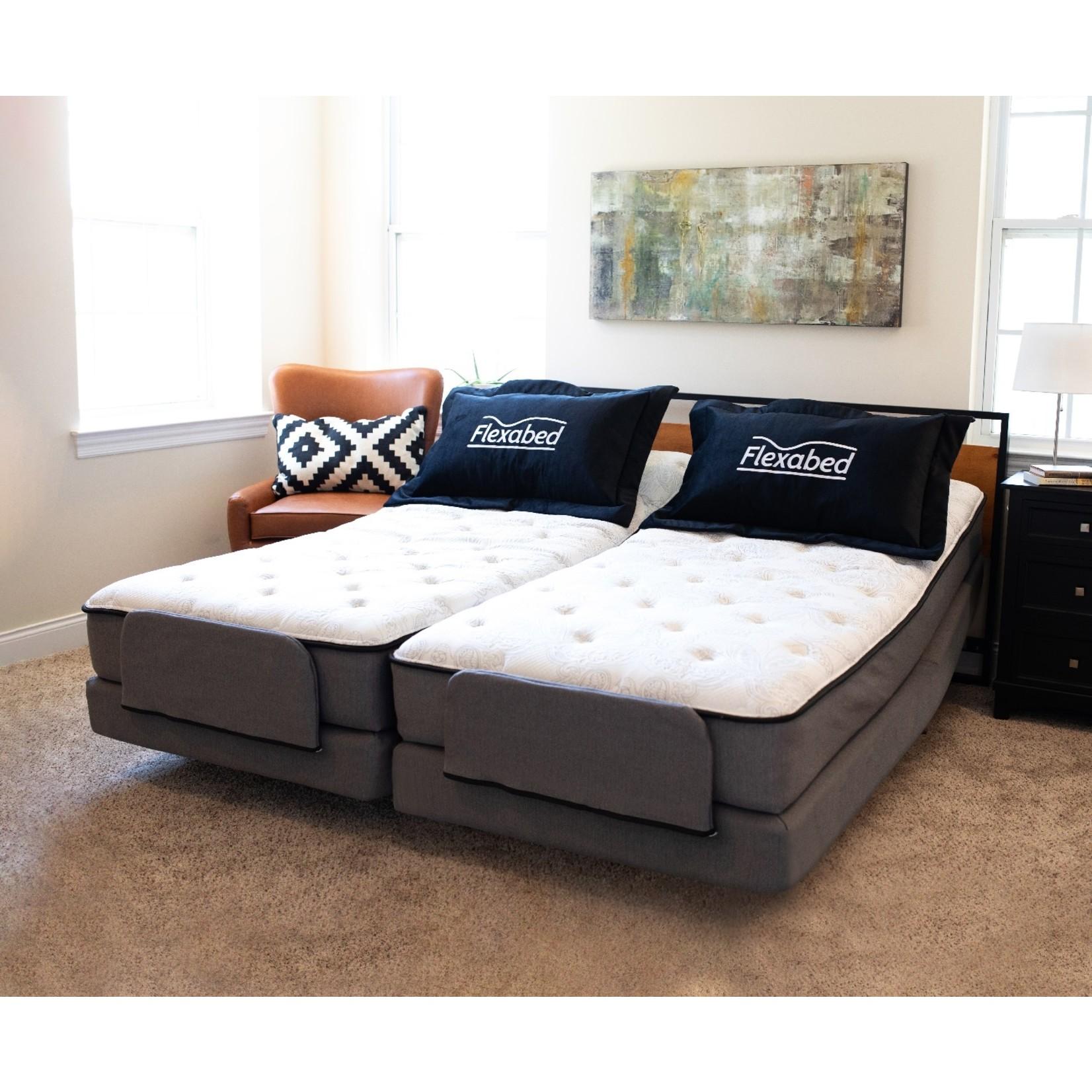 Premier Adjustable Bed