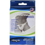 Suspensory W/ Elastic Band