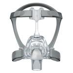 Mirage FX Nasal CPAP Mask