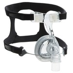 Fisher & Paykel FlexFit Nasal CPAP Mask Assembly Kit