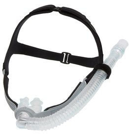 Fisher & Paykel Opus 360 Nasal Pillow CPAP Mask