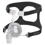 Fisher & Paykel Zest Nasal CPAP Mask w/Headgear