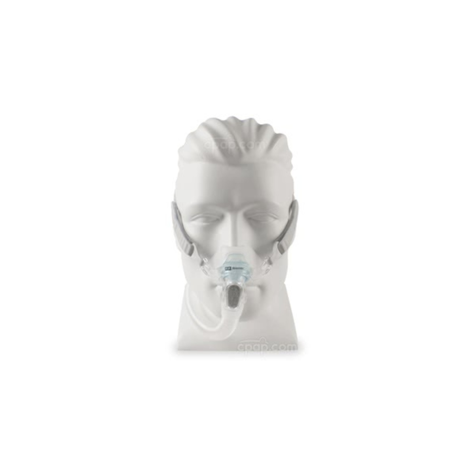 Fisher & Paykel Brevida Nasal Pillow CPAP Mask MD