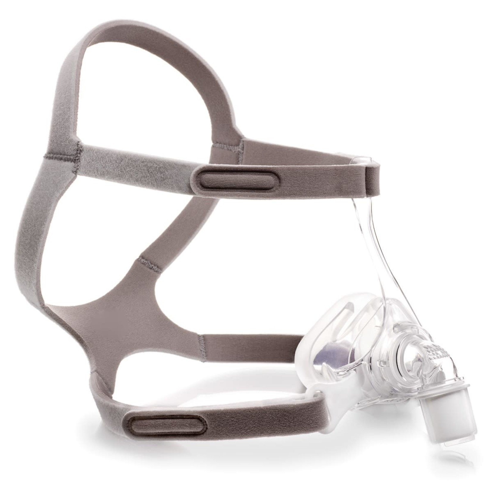 RESPIRONICS Pico Nasal CPAP Mask