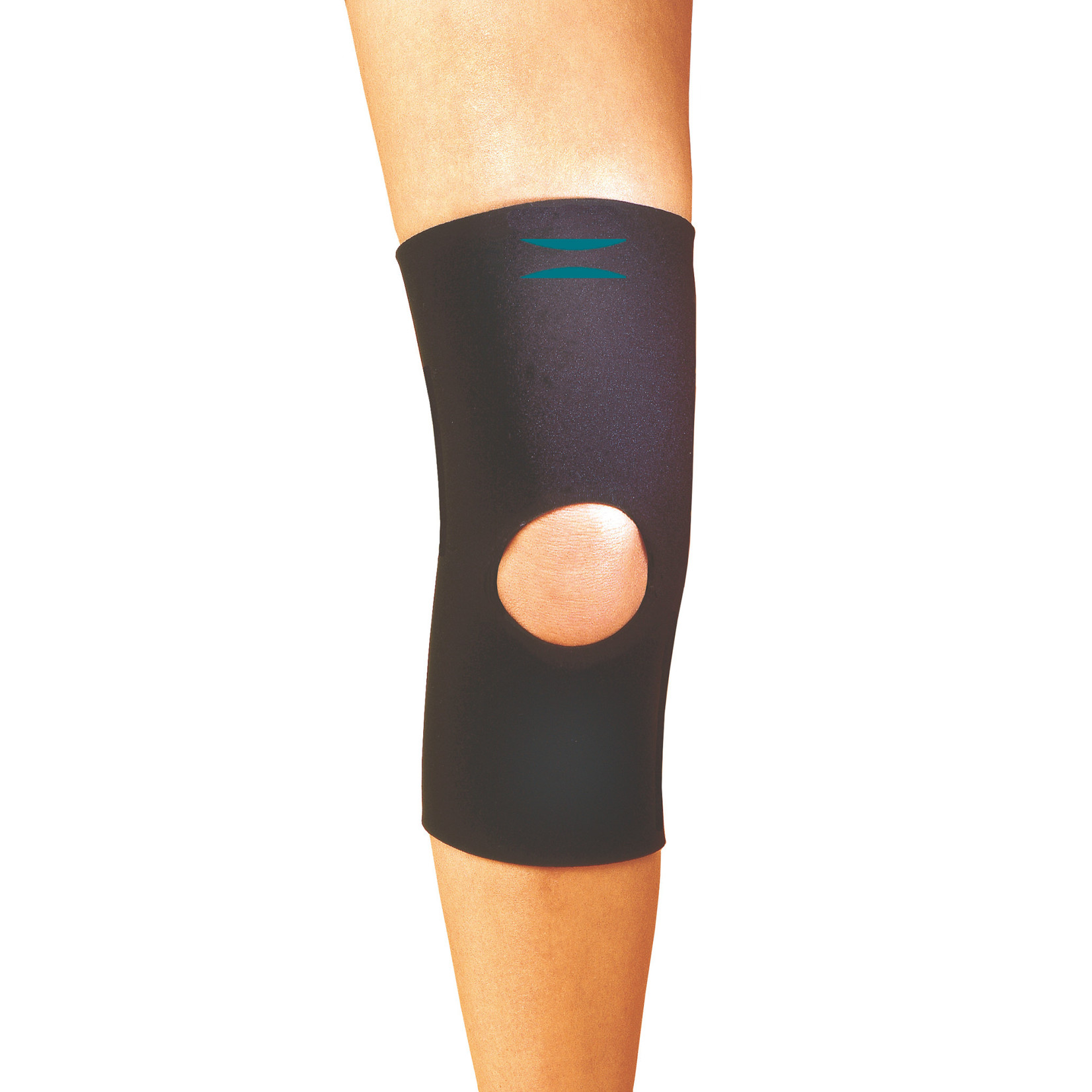 Hely & Weber BASIC KNEE SLEEVE