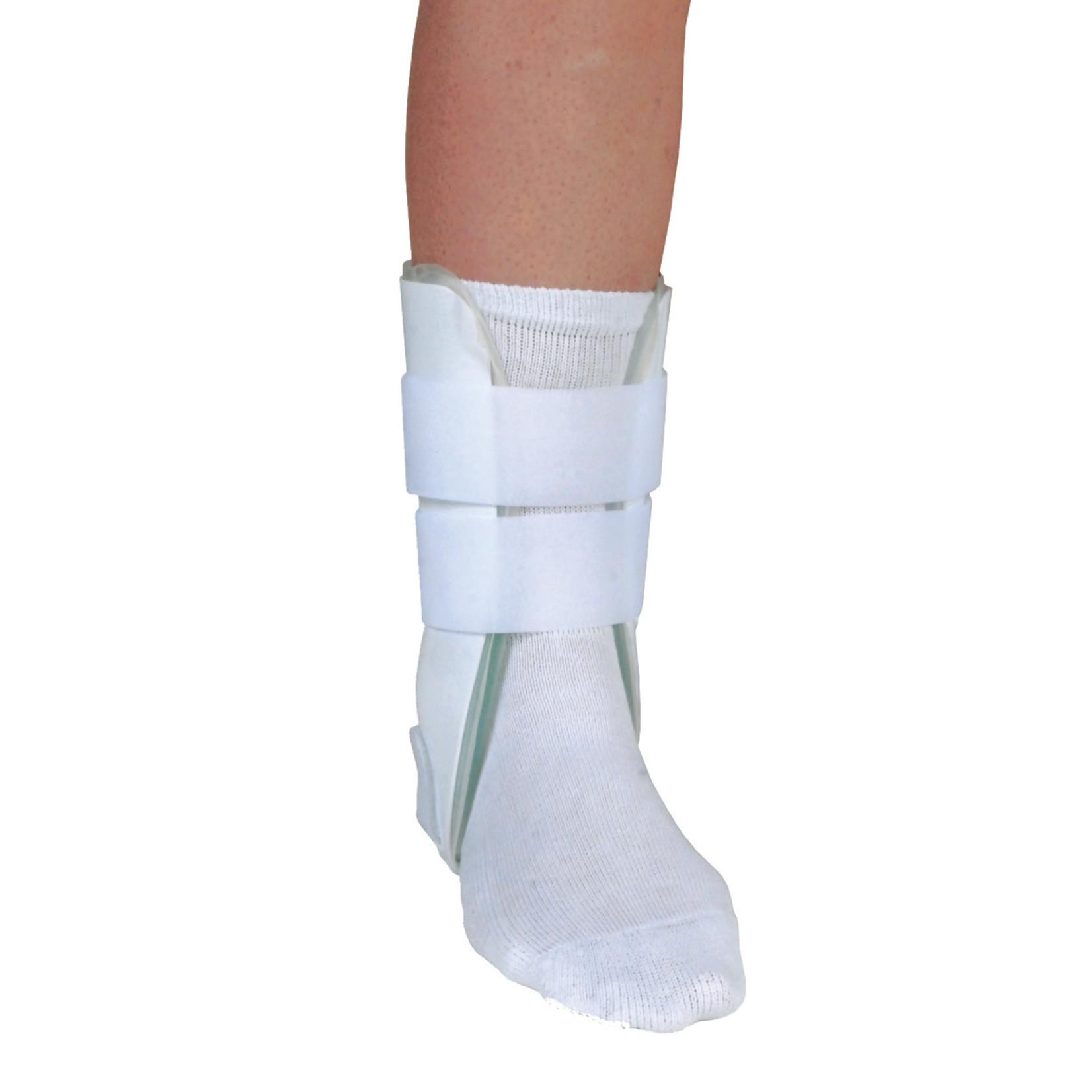 Hely & Weber Air Ankle Stirrup
