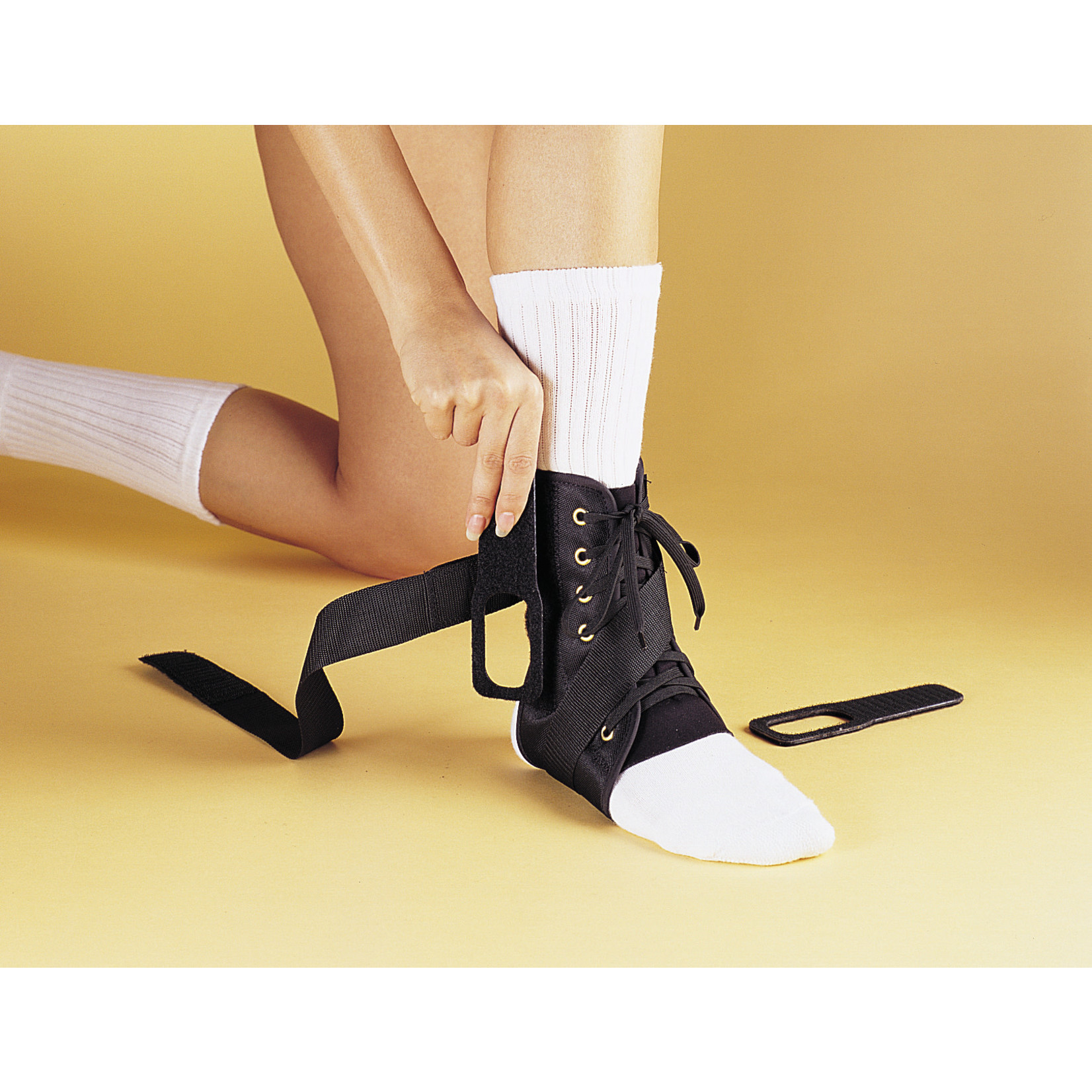 Hely & Weber Stays for Webly®, Webly Zap® and Rapid Zap™ Ankle Braces