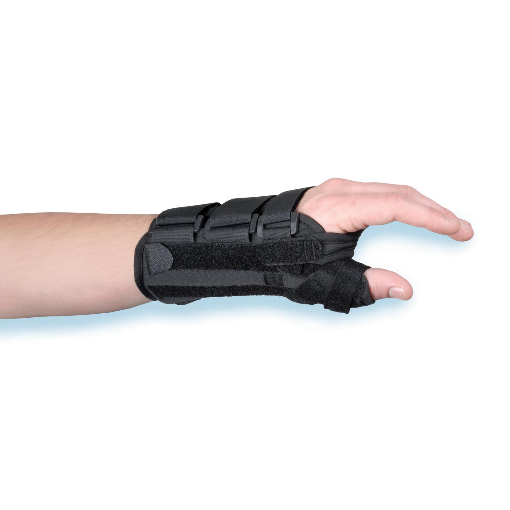 Hely & Weber UNO WHT® WRIST HAND THUMB BRACE