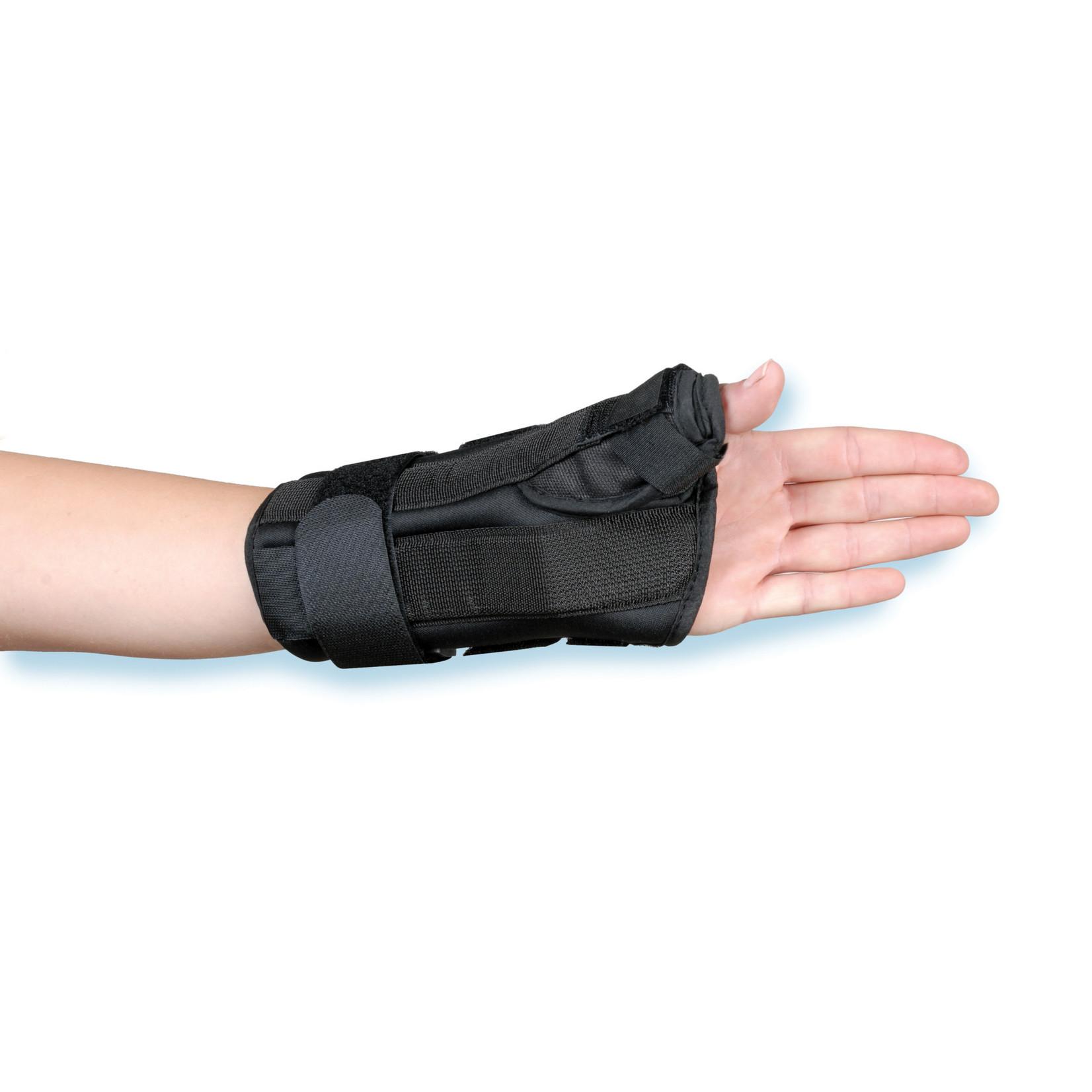 Hely & Weber PHOMFIT™ WRIST HAND THUMB SPLINT