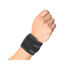 "Hely & Weber ""SQUEEZE"" ULNAR COMPRESSION WRAP"