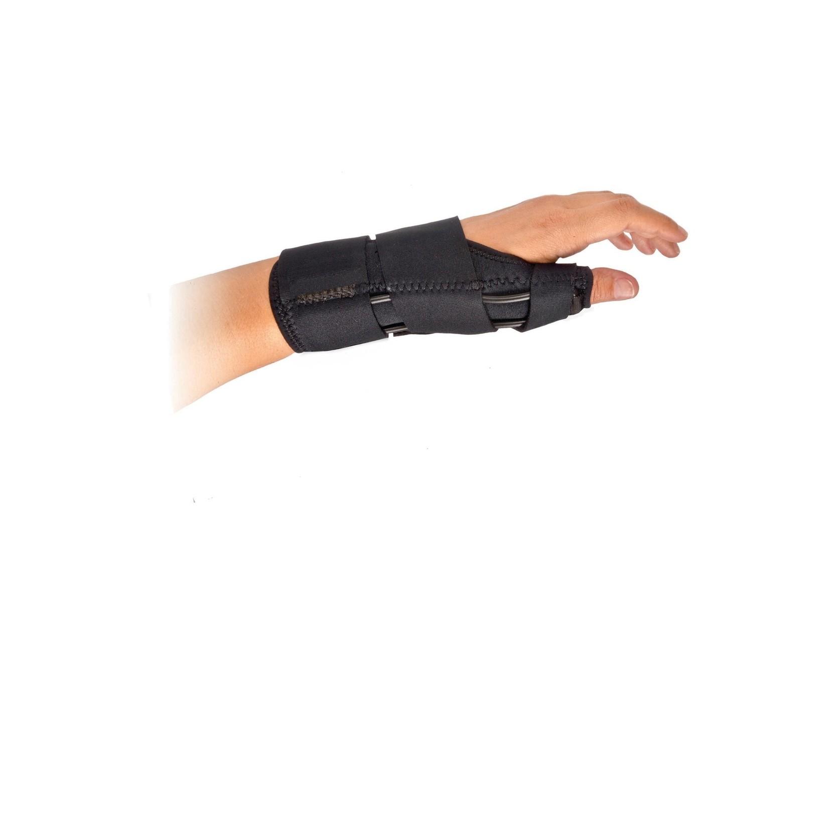 Hely & Weber DEQ® Thumb Brace