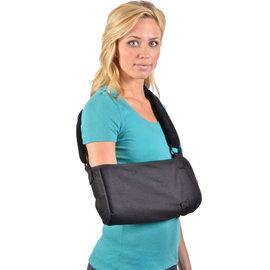 Hely & Weber GUS ARM SLING